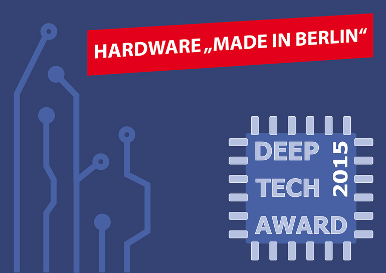Deep-Tech-Award-2015-Berlin-WS