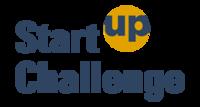 Award_Logo_StartUpChallenge