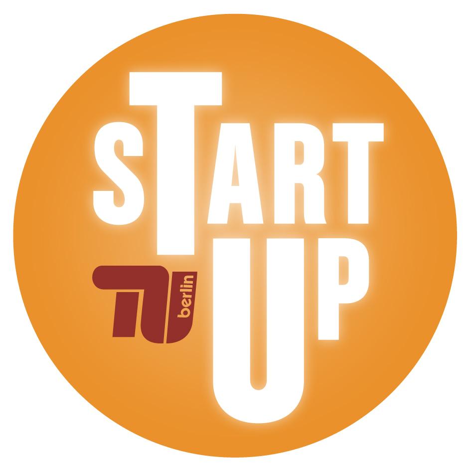 Award_TU_Start-Up-logo